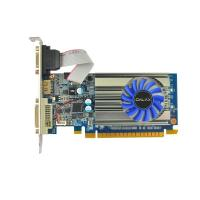 Galax GeForce GT 710 1GB Video Card