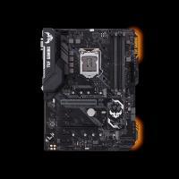 Asus TUF H370-PRO Gaming LGA 1151 ATX Motherboard