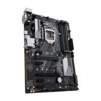 Asus Prime H370-A LGA 1151 ATX Motherboard