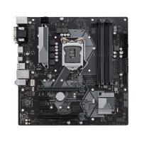 Asus Prime H370M-PLUS LGA 1151 mATX Motherboard