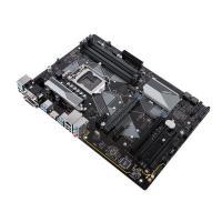 Asus Prime B360-PLUS/CSM LGA 1151 ATX Motherboard