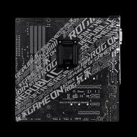 Asus ROG Strix B360-G Gaming LGA 1151 mATX Motherboard