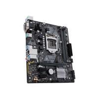 Asus Prime B360M-K LGA 1151 mATX Motherboard