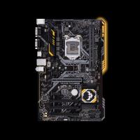 Asus TUF H310-PLUS Gaming LGA 1151 ATX Motherboard