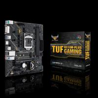 Asus TUF H310M-PLUS Gaming LGA 1151 mATX Motherboard