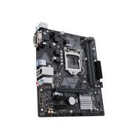 Asus Prime H310M-K LGA 1151 mATX Motherboard