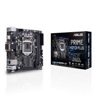 Asus Prime H310I-PLUS LGA 1151 Mini ITX Motherboard