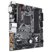 Gigabyte B360M Aorus Gaming 3 LGA 1151 mATX Motherboard