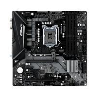 ASRock B360M-PRO4 LGA1151 Motherboard