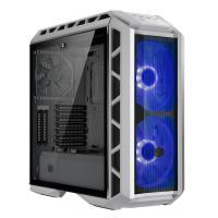 Cooler Master MasterCase H500P Mesh White Mid Tower