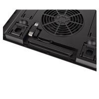 Thermaltake Massive A23 Notebook Cooler