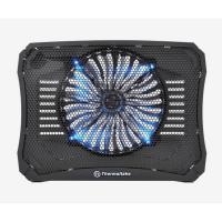 Thermaltake Massive V20 Notebook Cooler