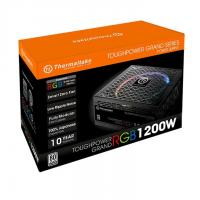 Thermaltake Toughpower Grand RGB 1200W Platinum