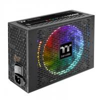 Thermaltake Toughpower iRGB PLUS 1250W Titanium - TT Premium Edition