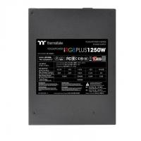 Thermaltake Toughpower iRGB PLUS 1250W Titanium - TT Premium Edition