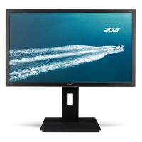 Acer 32in WQHD Widescreen LED Monitor (B326HUL)