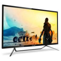 Philips 436M6VBRAB 43IN 4K HDR400 LED 3840X2160 5MS VGA/DP/HDMI/USB-C Speakers VESA 200X200MM