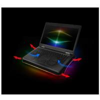 "Thermaltake Massive 20 RGB 19"" Notebook Cooler"