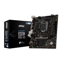MSI B360M PRO-VD LGA 1151 mATX Motherboard
