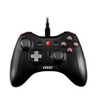 MSI Gaming GC20 USB Controller