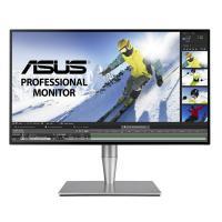Asus ProArt 27in WQHD HDR Monitor (PA27AC)