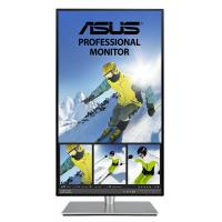 "Asus PA27AC ProArt 27"" WQHD IPS HDR Monitor"