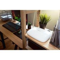 Razer Portal Smart WiFi Dual-Band AC2400 Mesh 2.0 Router