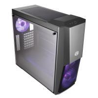 Cooler Master MasterBox MB500 RGB Case