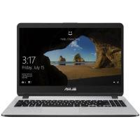 """Asus X507UB-EJ148T i7-7500U 8GBDDR4 256GBSSD 15.6""""FHD MX110-2GB 1xRJ45 2xUSB2.0 1xUSB3.0 W10"""