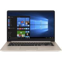 Asus 15.6in FHD i5 8250U MX130 512GB SSD Laptop (K510UF-BQ298R)