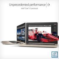 """Asus N580VD-DM229T i7-7700HQ 8GBDDR4 128GB(M.2)SSD+1TBHDD 15.6""""FHD GTX1050-4GBDDR5 2xUSB2.0 1xUSB3."""