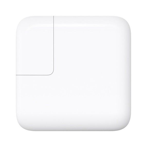 MacBook Type C Charger 29W