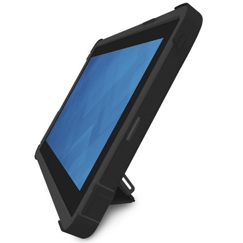 Targus Safeport Rugged Max Pro For Dell Latitude 11 2-IN-1 Model 5179
