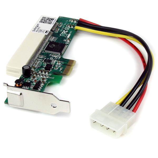 Pci slot to pcie adapter poker texas online flash