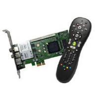 Hauppauge HVR-2215MCE OEM Hybrid Dual  HD MCE Tuner Card