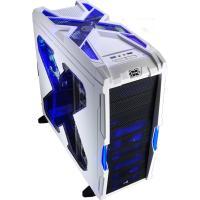 Aerocool Strike X Advanced White Mid-Tower Case