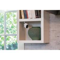 Netgear ARLO Indoor / Outdoor Security Mount in White (VMA1100)