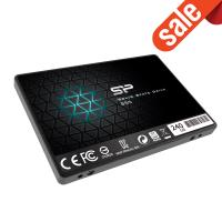 Silicon Power 240GB S55 SSD