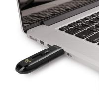 Silicon Power 32GB B21 Flash Drive (USB3.0/3.1 Gen1)