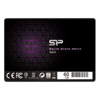 Silicon Power 60GB S60 SSD