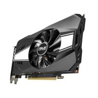 Asus GeForce GTX 1060 Phoenix Fan Edition 3GB Video Card