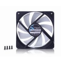 Fractal Design Silent R3 Fan 120mm