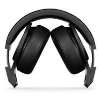 Beats Pro Over-Ear Headphones - Infinite Black