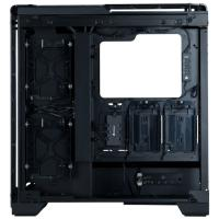 Corsair Crystal Series 570X RGB Mirror Black Tempered Glass Premium ATX Mid Tower Case