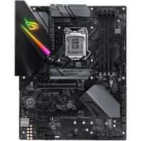 Asus ROG Strix B360-F Gaming LGA 1151 ATX Motherboard