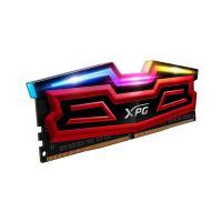 ADATA 16GB (2x8GB) AX4U300038G16-DRS DDR4 3000MHz RGB Spectrix D40
