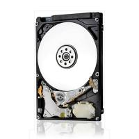 Hitachi HGST Travelstar1TB 2.5in 7.0mm 5400RPM SATA