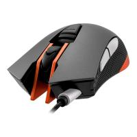 Cougar 550M RGB Optical Gaming Mouse Iron Grey