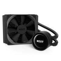 NZXT Kraken M22 120mm AIO Liquid Cooler