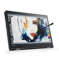 Lenovo X1 YOGA GEN2 I7-7500U 8GB 256GB(PCIE-SSD) 14IN(WQHD-Touch OLED) Pen Pro WL-AC(LTE) W10P64 3/3